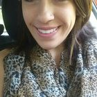 Nicole Nakanishi Pinterest Account