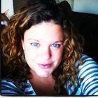 Joanna Spigone instagram Account
