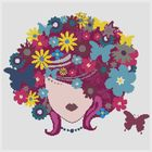 AngiesFolly Cross Stitch   Embroidery   Needlepoint Fun Pinterest Account