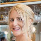 Julia Häuser's Pinterest Account Avatar