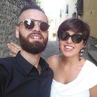 Matteo Mazzei Pinterest Account