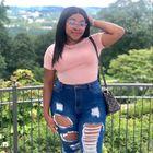 Kenda Martin   Self Improvement, Self Care & Lifestyle Blogger Pinterest Account
