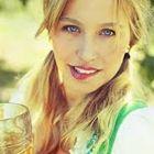 Rose Chambers Pinterest Account