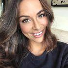 Virginie Pagac Pinterest Account