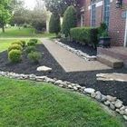 Homeowner Landscaping Ideas Pinterest Account
