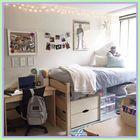 Dorm Room Small Layout Pinterest Account