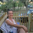 Dianne Scroghins Pinterest Account
