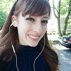Laura M Pinterest Account