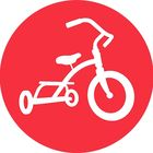 Red Tricycle Pinterest Account