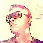 Martin Heigan Pinterest Account