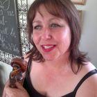 Rika Gerryts Pinterest Account