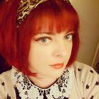 Kelly Harding Pinterest Account