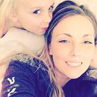 Danielle Vogel Pinterest Account