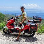 Fahmi Catperku Pinterest Account
