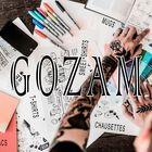 GOZAMdesign's profile picture