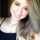 Megan Helton instagram Account