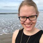 Erin Barr-Smith's Pinterest Account Avatar