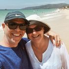 5050 Travelog - Travel Blog Pinterest Account