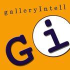 galleryIntell Pinterest Account