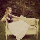 Madison Breanna Hash's Pinterest Account Avatar
