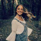Katie Donahoe Pinterest Account