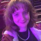 Kathryn Williams Pinterest Account