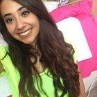 Nicole Salgado Pinterest Account