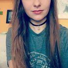 Marina Morgenbesser Pinterest Account