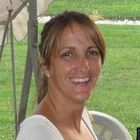 Stephanie King Pinterest Account