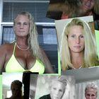 Misty Rae Pinterest Account