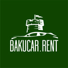 Bakucar.Rent instagram Account