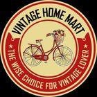 Vintage Home Mart Pinterest Account