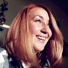 Elif Elisabet Senkal Pinterest Account