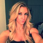 Lexi Baldwin instagram Account