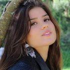 Sara Bento Pinterest Account