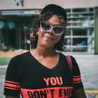 Doreen Kuster's Pinterest Account Avatar