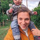 The Eco Friendly Way instagram Account