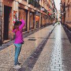 旅するカメ Travelwithkame Pinterest Account