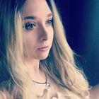 Antonia Stinson Pinterest Account