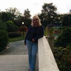 Ebba Mz Lemmon Pinterest Account
