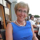 Rita Roelandt instagram Account