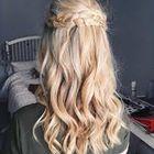Hair Color Honey Pinterest Account