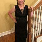 Janet Hayden Newman Pinterest Account