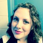 Lydia M Pinterest Account