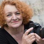 kreativ fotografieren lernen - foto.kunst.kultur Pinterest Account