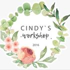 Cindy Pinterest Account