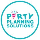 Party Planning Solutions | Party Ideas from Kerry Keyes