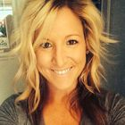 Jill Simon instagram Account