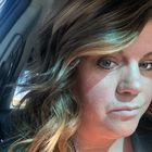 Shandi Simkins Whitener Pinterest Account