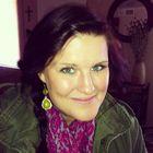 Lauren Griffith Pinterest Account